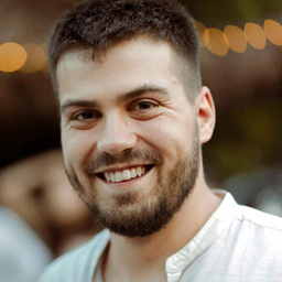 Ivan Genchev's profile picture