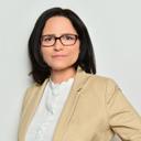 Sandra Pohl - Berlin