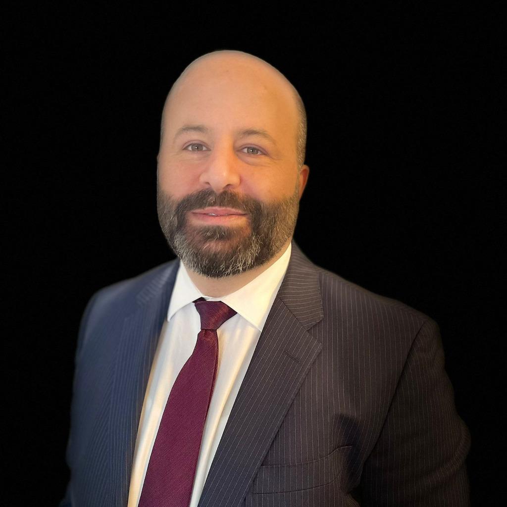 Ruskullah Acikgoez's profile picture