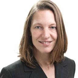 Nicole Brechmann - AFS Interkulturelle Begegnungen e.V. - Hamburg