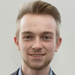 Florian Bussmann - Fachhochschule Münster - Münster