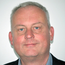 Prof. Dr. Michael Clasen - Hochschule Hannover - Klappholz