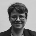 Steffi Neumann - Potsdam