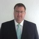 Sven Bischoff - Oberursel
