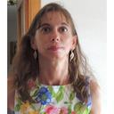 Isabel Herrero Casamayor - Madrid