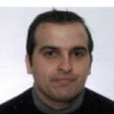 Raúl Herrero Fernández - Madrid