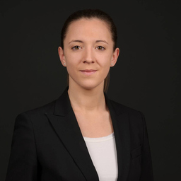 Tanja Radloff