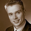 Sebastian Timm - Erkelenz