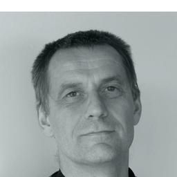 Reinhard Bieler - Itten+Brechbühl AG - Bern