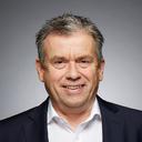 Stephan Michels - Köln