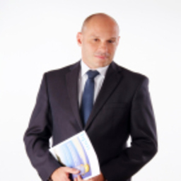 Marcus Hartl's profile picture