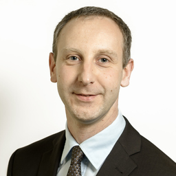 Rainer Friedensohn - Thieme Compliance GmbH - Erlangen