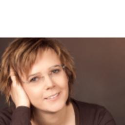 Sonja Dirr - apricot marketing consulting - Wien