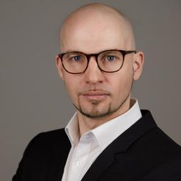 Fabian Beyer-Herrero - Radio RPR1. und bigFM - Mainz