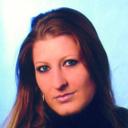 Melanie Völker - Eschborn