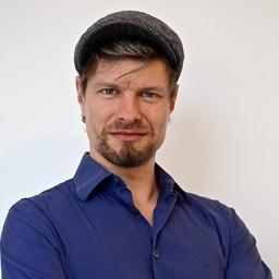 Christian Michael - Sixt Leasing SE - Leipzig