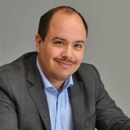 Markus Scholdei - msdc Immobilien Bau Treuhand GmbH - Frauenfeld