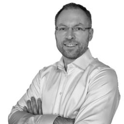 Dr. Karsten Wurm - Kairos – Institution für medizinische und persönliche Transformation - Kassel, Bad Wilhelmshöhe