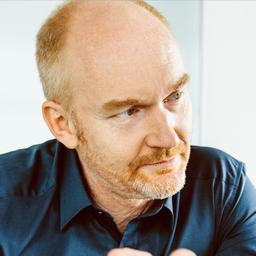 Markus Hecht - TAB® The Alternative Board Deutschland - Region Augsburg - Augsburg