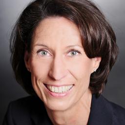 Christine Beckmann 's profile picture