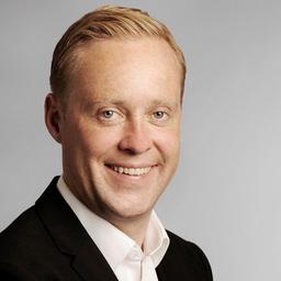 Christoph Schmietenknop