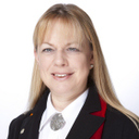 Petra Witt - Kerpen