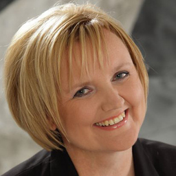 Christine Raisinger - Australien-Ausbildung - Emmersdorf