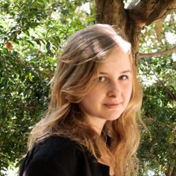 Patricia Axen's profile picture