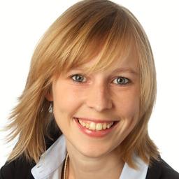 Christin Arnold's profile picture