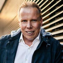 Oliver Reetz - Portrait-und Unternehmensfotografie | reetz.photos - Hamburg