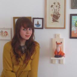 Isabelle Metzen - Carlsen Comics - Bochum