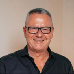 Volker Diedrich's profile picture