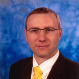 Bernd Manfred Weber - RESA Systems GmbH - Saarwellingen