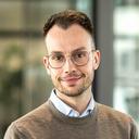 Philipp Koch - 24997 Wanderup