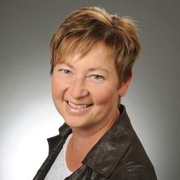 Katrin Seemann's profile picture