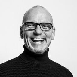 Sven Haferkamp