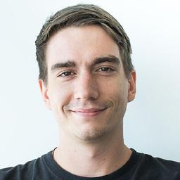 Albrecht Borsdorf's profile picture