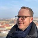 Michael Bittner - Frankfurt am Main