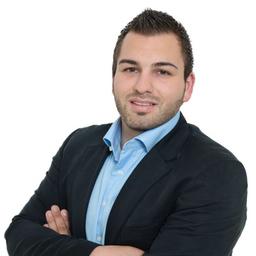 Fabio Andretto's profile picture