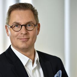 Jörg Hundhausen's profile picture