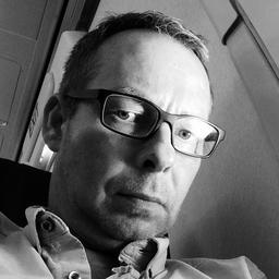 Dirk Plomann - P.UB E-Commerce Consulting - Lindlar