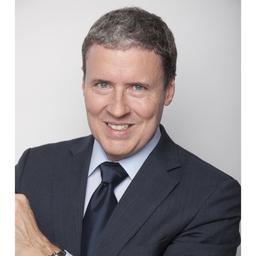 Marco Früh - senozon AG - Zürich