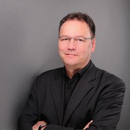 Martin Tascheit - projektagentur TASCHEIT - Leipzig