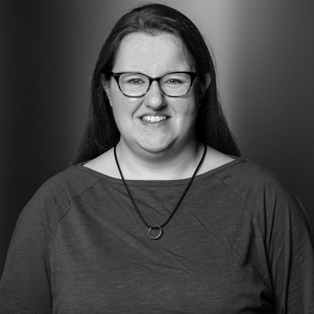 Verena Heß's profile picture