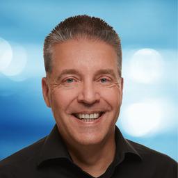 Mag. Florian Kreutz's profile picture