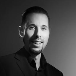 Robert Weise-Prüß - whoch3 | media & marketing - Jüterbog