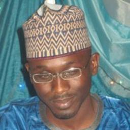 Kamal Mohammed Ibrahim - Federal University Dutse - Abuja, FCT