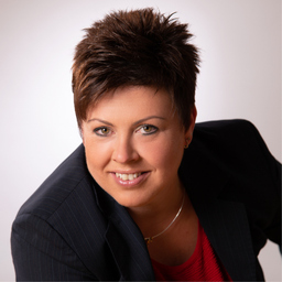 Michèle Finke's profile picture