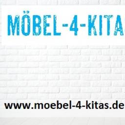 Möbel Kitas Komplettausstatter Für Kindergarten Und Kinderkrippen