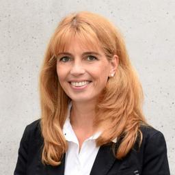 Ute Hustedt's profile picture